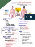 GastroHistory