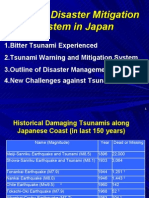 Japan_Tsunami_hazard_risk_assessment_and_preparedness