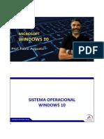 Windows+10+ +Material+Em+PDF+Das+Aulas (1)
