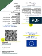 dgc-certificate-1626022449414