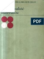 A.Jakubowicz,Z.Orłoś - Wytrzymałość materiałów