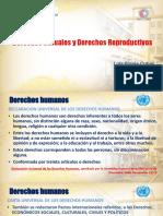 c2.1-Derechos Sexuales Reproductivos