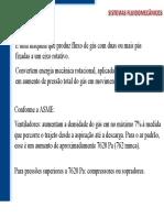 sfm-2014-aula-22(1)