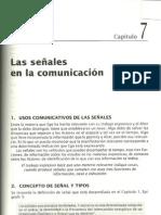 2 Martin_Serrano_Senales_y_expresion