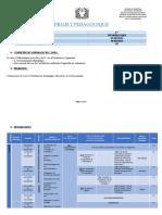 [digitaldoc4edu.com]_projet_pédagogique_info_niveau_1_informatique_6eme_