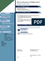 07 RPP 3.4_4.4 Kelas X Semester 1
