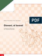 Rapporto_Occupazione_Giovanile 2011