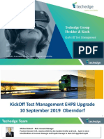 H&K_KickOff_Testmamanagement_EHP 4.0
