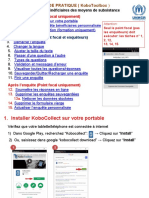 HOW_TO_GUIDE_KOBOCOLLECT_LIVELIHOODS_French