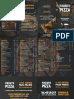 ProntoPizza - Salò1_compressed