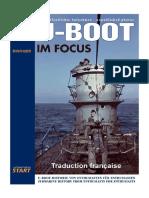 U-Boot im Focus 8