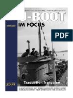 U-Boot in Focus, Edition 7 _ 2011