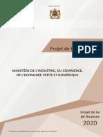 industrie_commerce_economie_verte_et_numerique