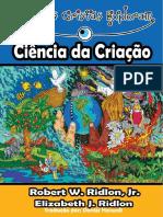 Amostra-Ciencia-da-Criacao-1-0lv6gj