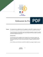 01-referentiel (1)