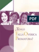 tengo_falla_ovarica_prematura