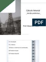 Aula01_Cálculo Vetorial_Pt1_V2_4