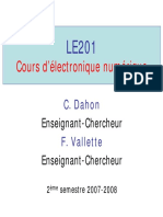 136872138-LE201-Cours-2ndse