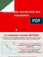 12_roma_monarchia_repubblica