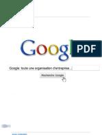Google last