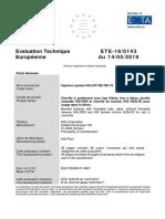 eta-16-0143-2019-05-14-fr