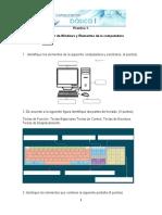 Practicario de Computacion Basica 1