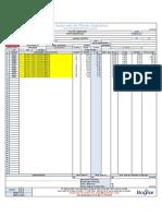 Pd2021.07.20-2 - Porto Engenharia_Bognar