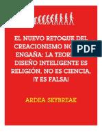 GCD el diseño inteligente_Skybreak