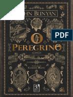 O Peregrino - Jhon Bunyan (1)