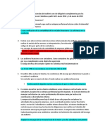 463320064-evaluacion-eje-1-normas-internacionales-docx