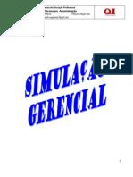 SIMULAO 2011-APOSTILA