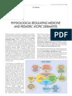 dermatita atopica la copiipdf