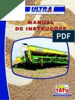 Catalogo Peças Plantadeira ULTRA_ULTRA_Suprema_rev06_0812