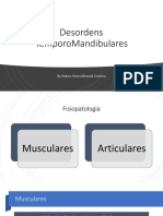 DTM Muscular