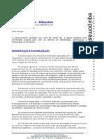 Praticas_de_Desinfeccao