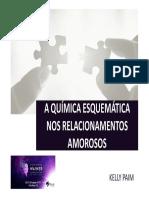 RELACOES_AMOROSAS_EM_TERAPIA_DO_ESQUEMA_KELLY_PAIM