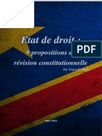 9 Revisions Constitutionnelles Ikala(1)