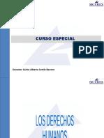 1._DERECHOS_HUMANOS_RIESGO_PUBLICO (1)