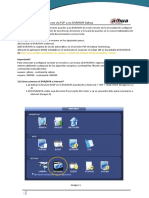 P2P-Acceso-Smart-Phone-a-un-DVR-NVR-2-1