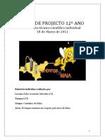 AREA_DE_PROJECTO_12o_ANO_1_[1]