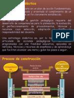 Estrategia_didactica