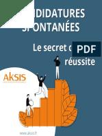 Candidatures_spontan_es_1629820026