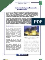 Proyectos-Planta