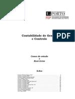 CG___C-2009-10-Casos