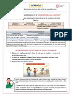 EXPERIENCIA DE APRENDIZAJE MATEMATICA 21-06 (1)