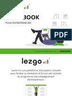 Guidebook LezGo 2021 Entrepreneurs Version FR