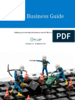 FTTH-Business-Guide-v1