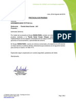 SALUD OCULAR CHEPEN 2019 protocolo de pruebas ACI (2)