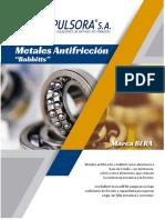 Metales-Antifriccion-Babbitt-PROPULSORA-S.A.