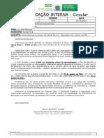 Ci Supedsed012812021 Eeam - Ee Ad Marques(1) (1)